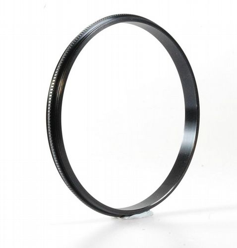72mm To 72mm Coupling Ring